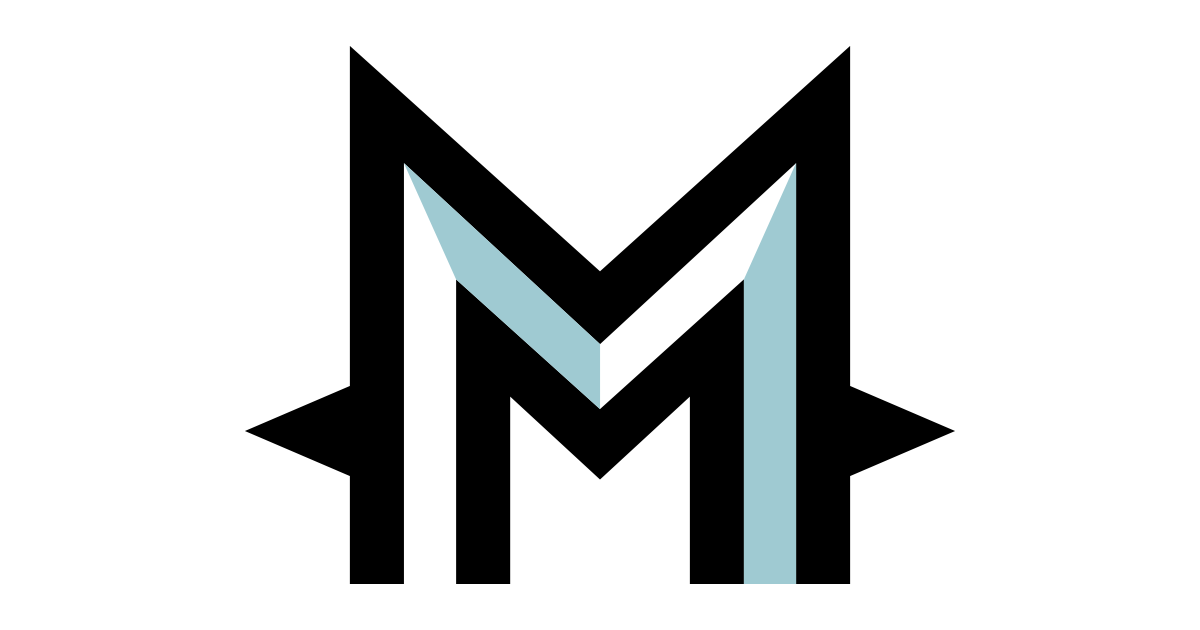 photo about M&m Game Printable called Profil de rumus bandar togel