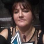 Illustration du profil de Coline Rose