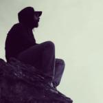 Photo du profil de gabriel