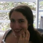 Photo du profil de Maïssane