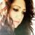 Illustration du profil de DanaUSA