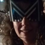 Photo du profil de Mily