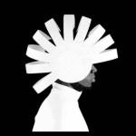 Illustration du profil de AfrotroniX