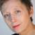 Illustration du profil de MaryBlue