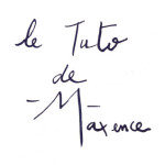 Illustration du profil de Maxence