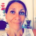 Photo du profil de Cannelle