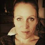 Photo du profil de claxoune