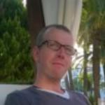Illustration du profil de tchou62