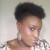 Illustration du profil de Missbano