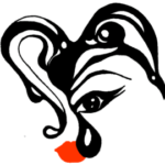 Illustration du profil de Miette