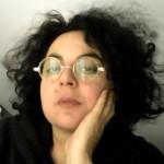 Photo du profil de emiliechedid