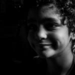 Illustration du profil de Marius
