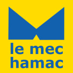 Illustration du profil de Le Mec Hamac