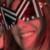 Illustration du profil de AudreyVP