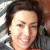 Illustration du profil de Elleadore