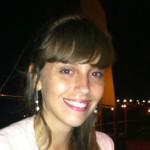 Illustration du profil de cfaurisson