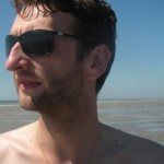 Illustration du profil de Matmat