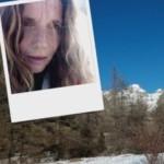 Illustration du profil de Kakisse