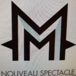 Photo du profil de Jessouille
