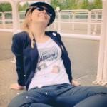 Photo du profil de Lilig57