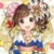 Illustration du profil de Japan doll