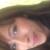 Illustration du profil de farrah